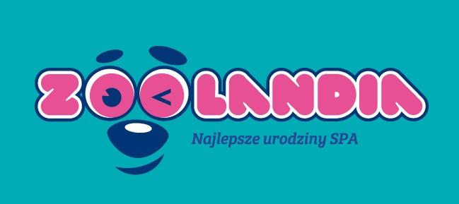 Zoolandia | Park rozrywki, plac zabaw i klub malucha Wodzisław