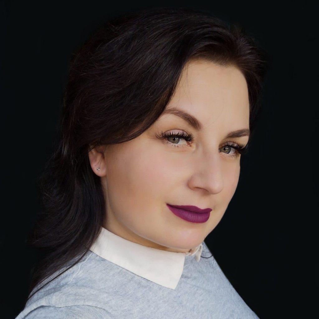 Aneta Buczak